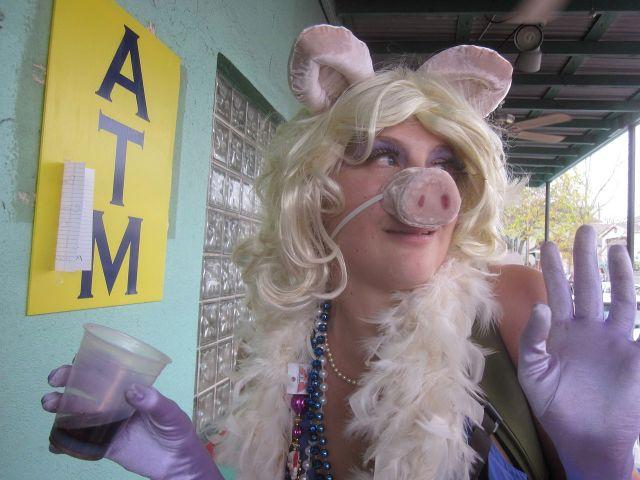 Miss_Piggy_ATM